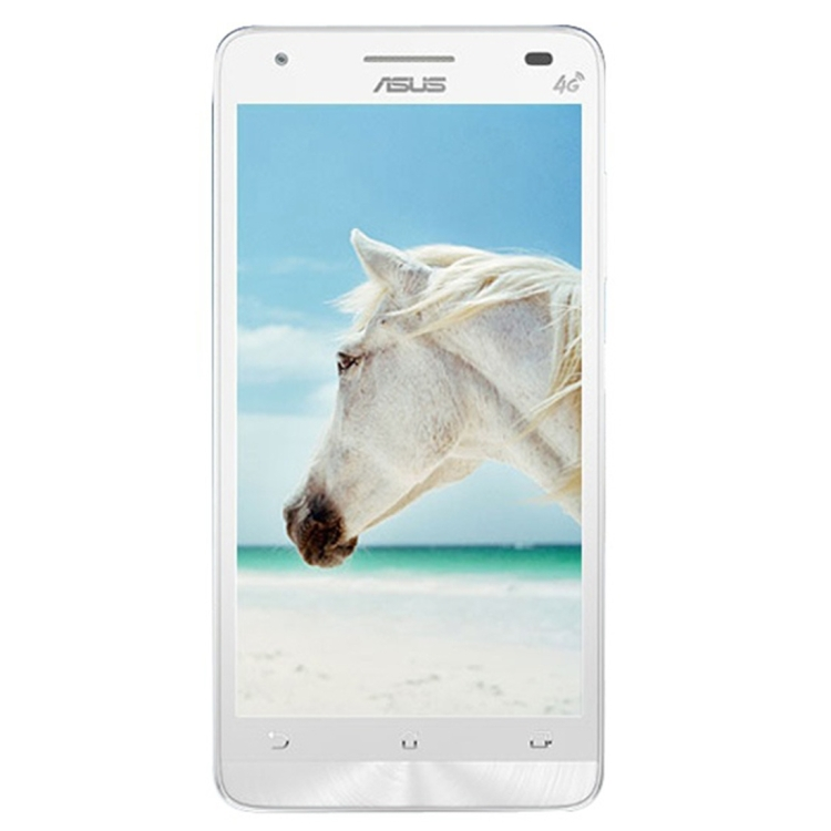 finest selection ce6f4 a8a20 China Brand Smartphones Wholesaler,Dropshipping,Distributor,OEM/ODM ...