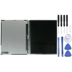 IPad Mini 1 2 3 Full Set Complete Repair Spare Screw